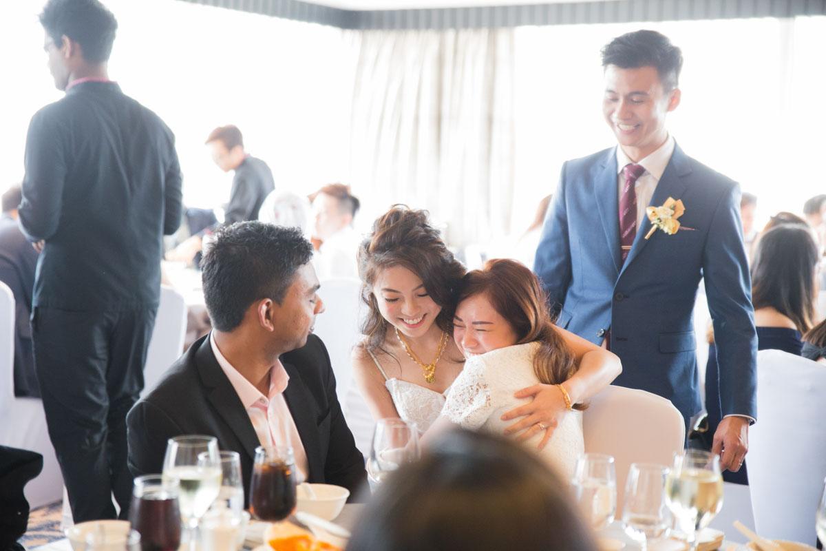 Wedding-Actual-Day-Photography-047.jpg