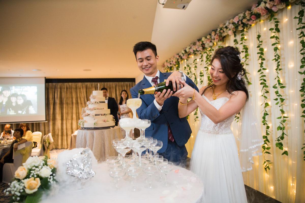 Wedding-Actual-Day-Photography-051.jpg