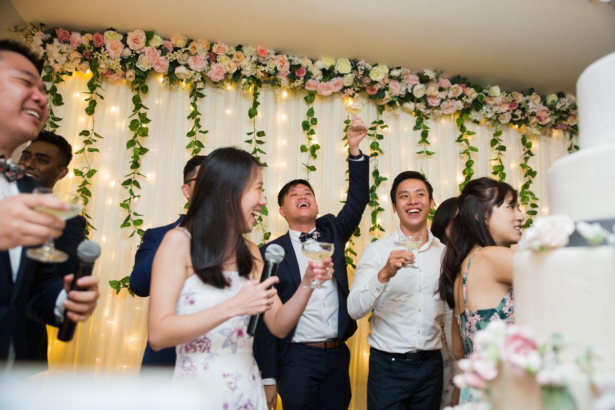 Wedding-Actual-Day-Photography-056.jpg