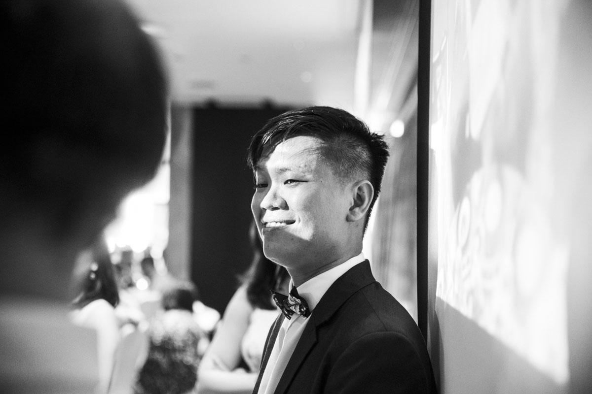 Wedding-Actual-Day-Photography-060.jpg