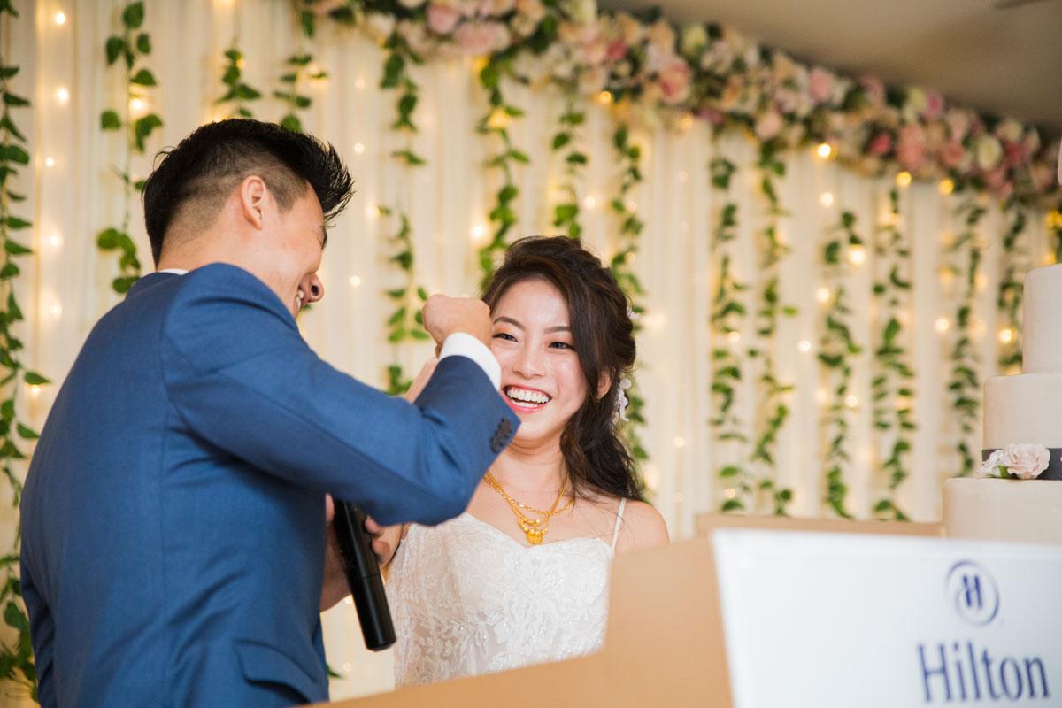 Wedding-Actual-Day-Photography-061.jpg