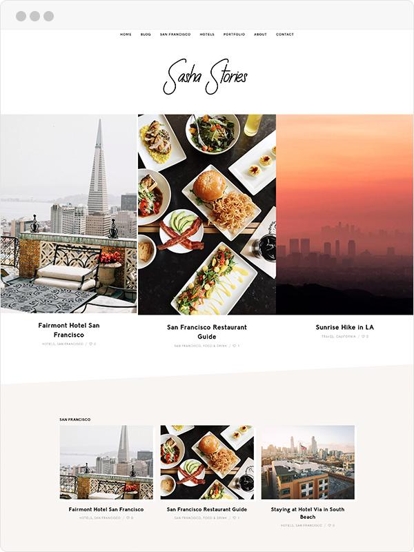 website-design-work-SashaStories.jpg