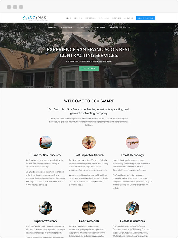 website-work-EcoSmart.jpg
