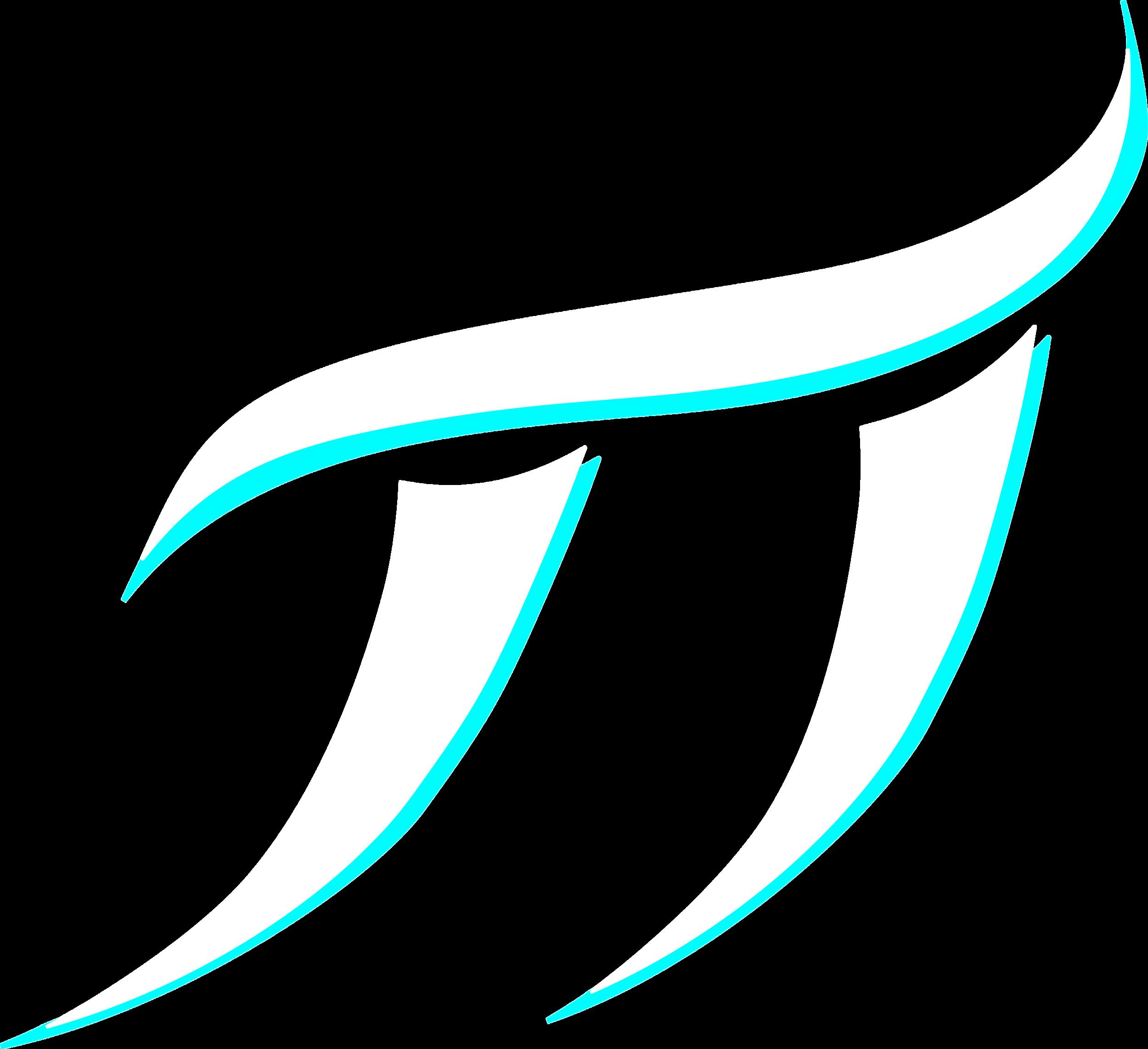 TI_Logo002 white teal 4098.png