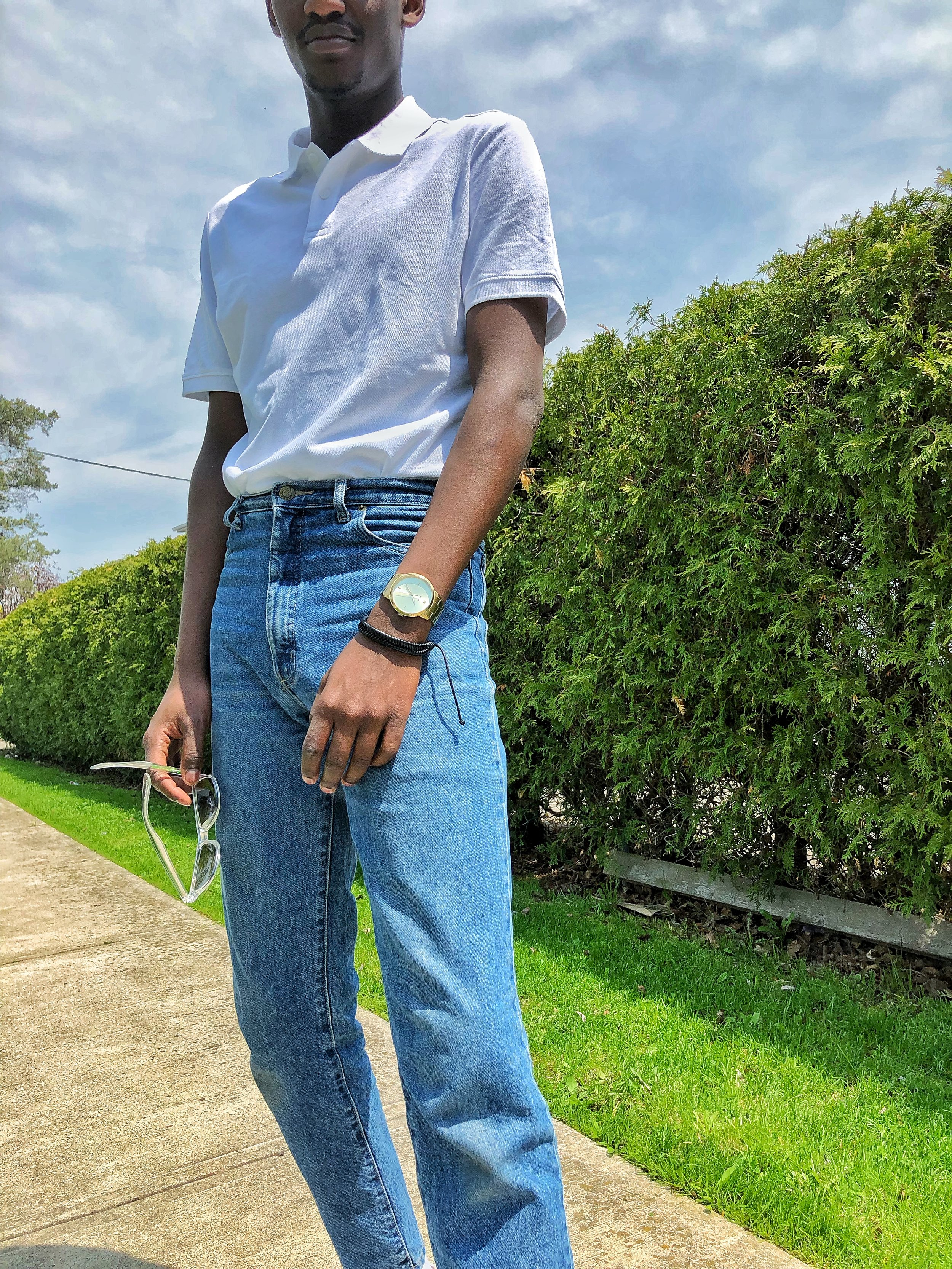 ARE DAD JEANS THE MOM JEANS FOR GUYS