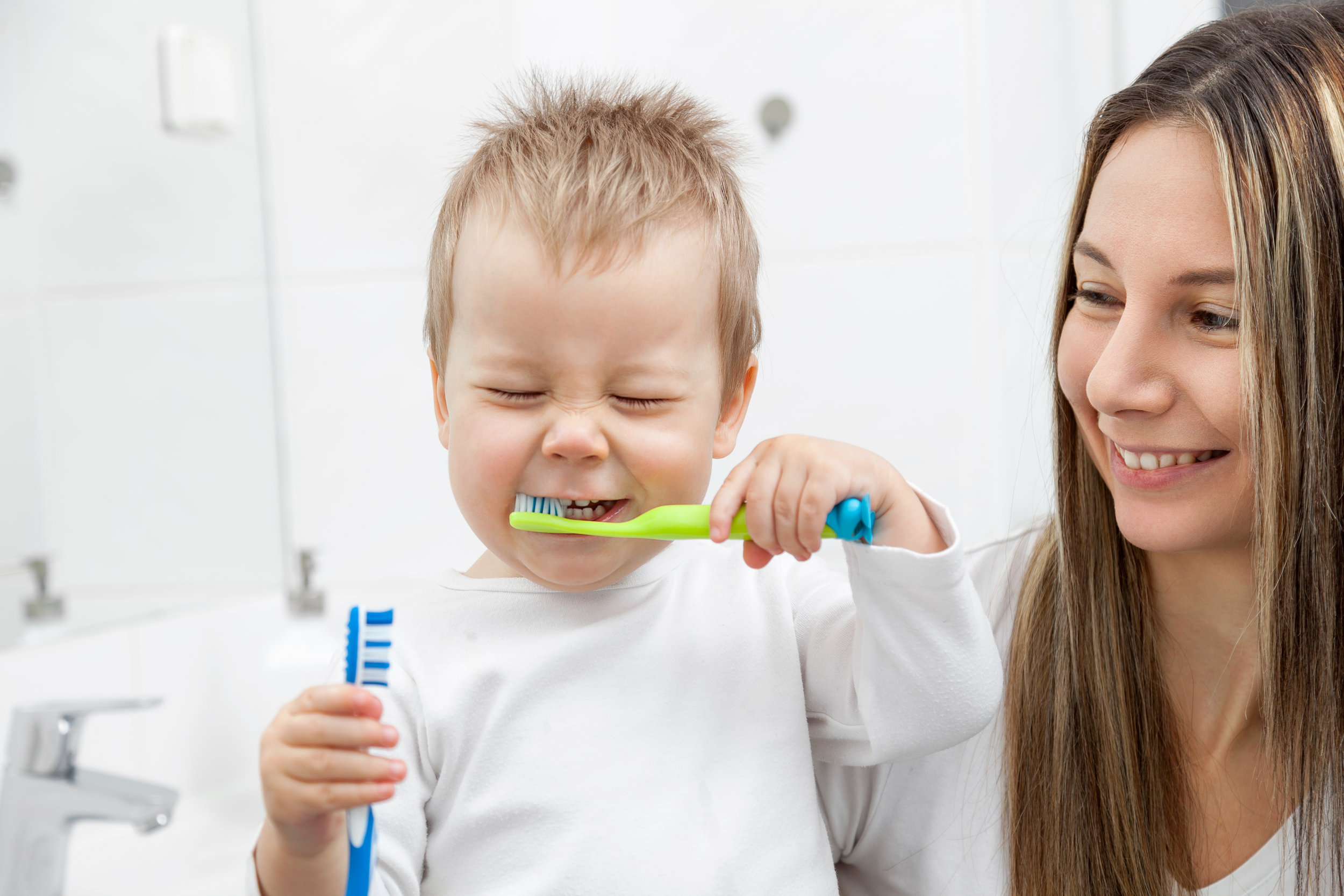 Baby Brushing Teeth.jpg