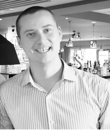 Author's bio - Alex Morrison has been a SEO Expert in Melbourne for over 10 years. In this time he has worked with a range of businesses giving him an in-depth understanding of many different industries including home improvement, financial support and health care. As the owner of Integral Media, he is now utilising his knowledge and experience with his rapidly increasing client portfolio to help them achieve their business goals.