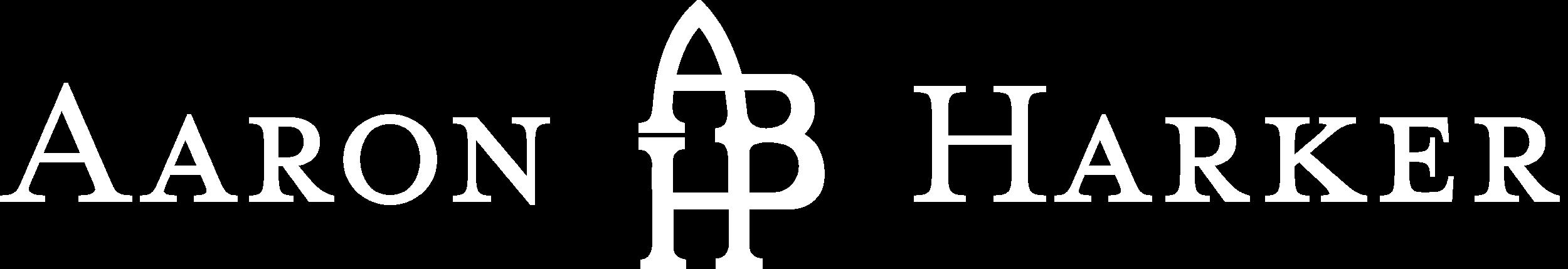 ABH_Logo_Name_MrsEavesSmallCaps_White_.png