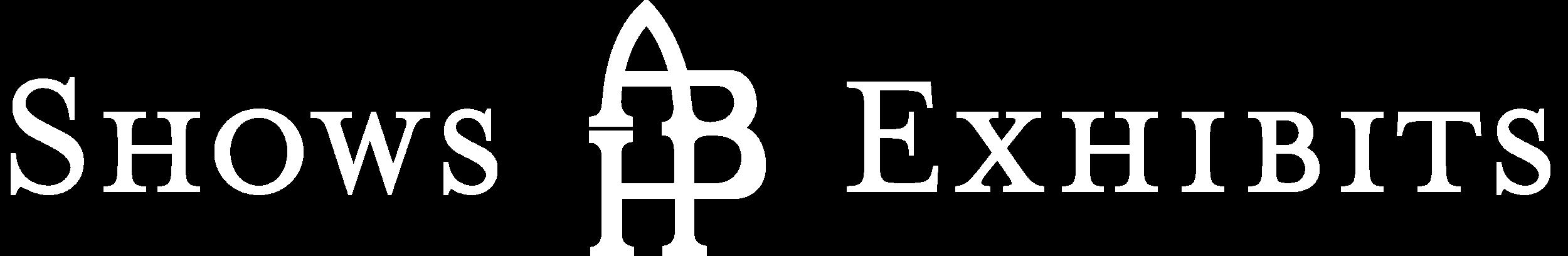 ABH_Logo_ShowsExhibits_MrsEavesSmallCaps_white.png