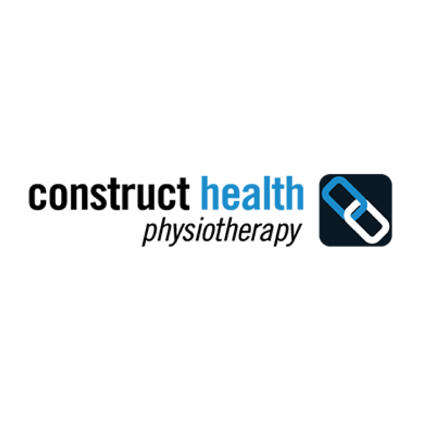 Construct Health Physiotherapy