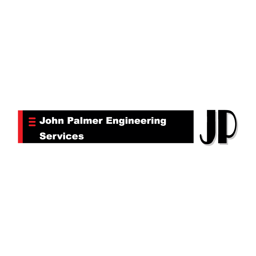 John Palmer Engineering Services
