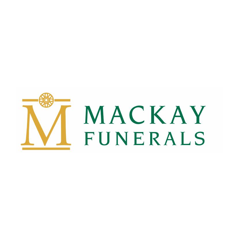 Mackay Funerals