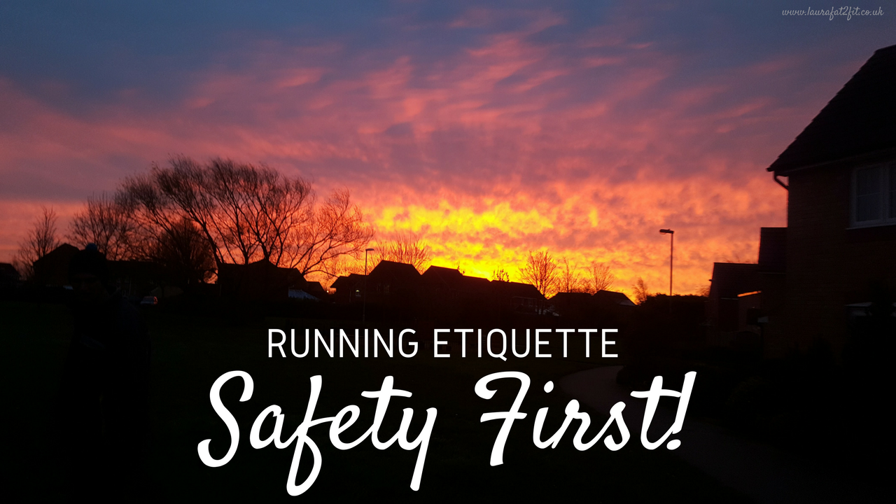 Running_Etiquette_Safety_First.png