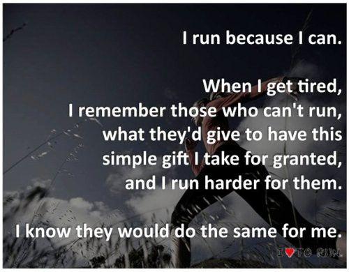 love running.jpg