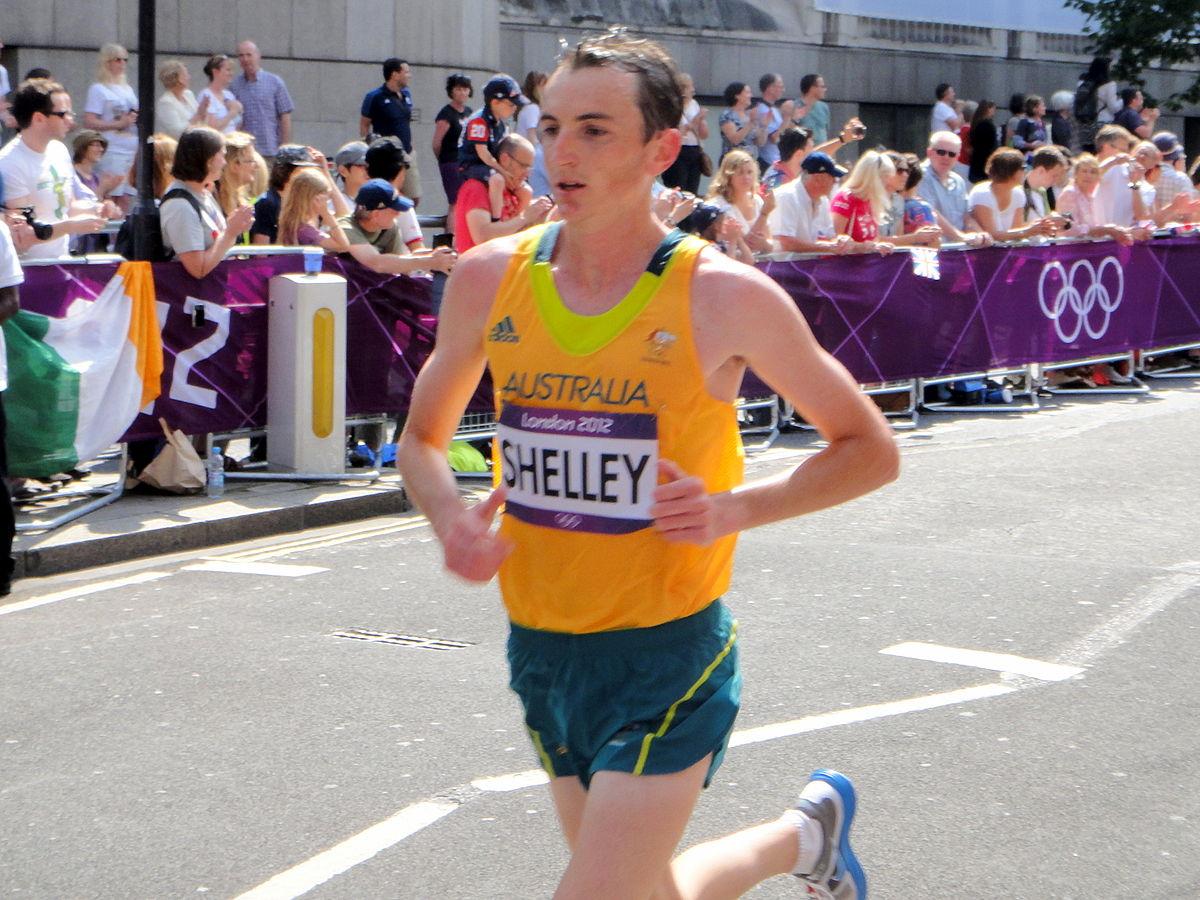 1200px-Michael_Shelley_(Australia)_-_London_2012_Mens_Marathon.jpg