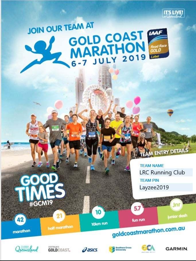 gold coast flyer .jpg
