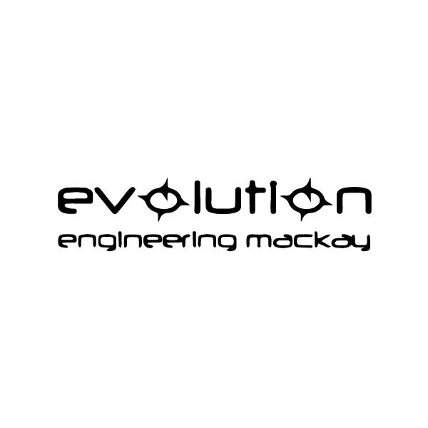 Evolution Engineering
