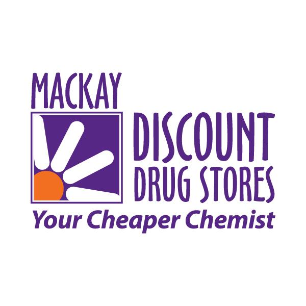 Mackay Discount Drug Stores