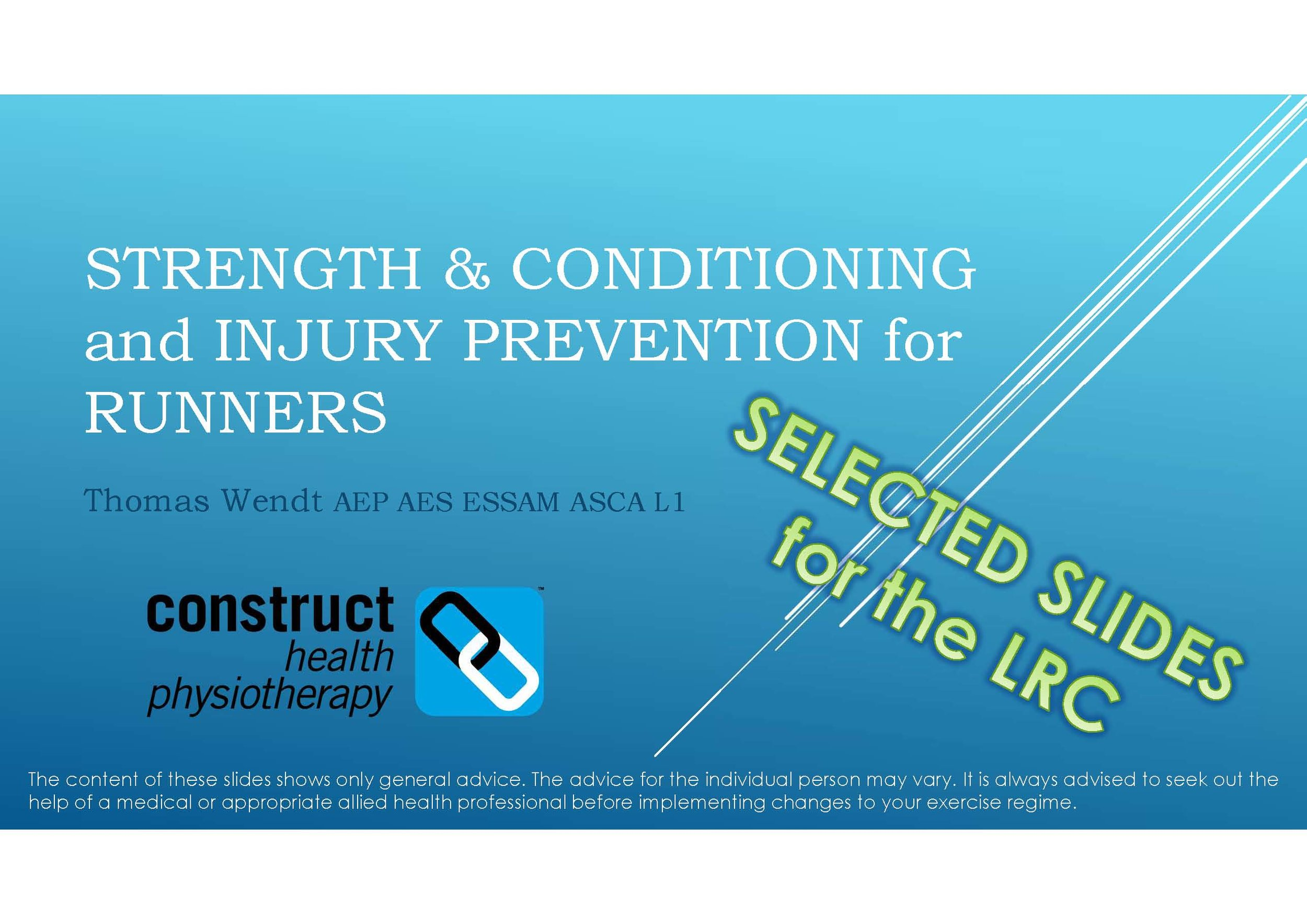 S+C and Injury Prevention for Running_Page_01.jpg