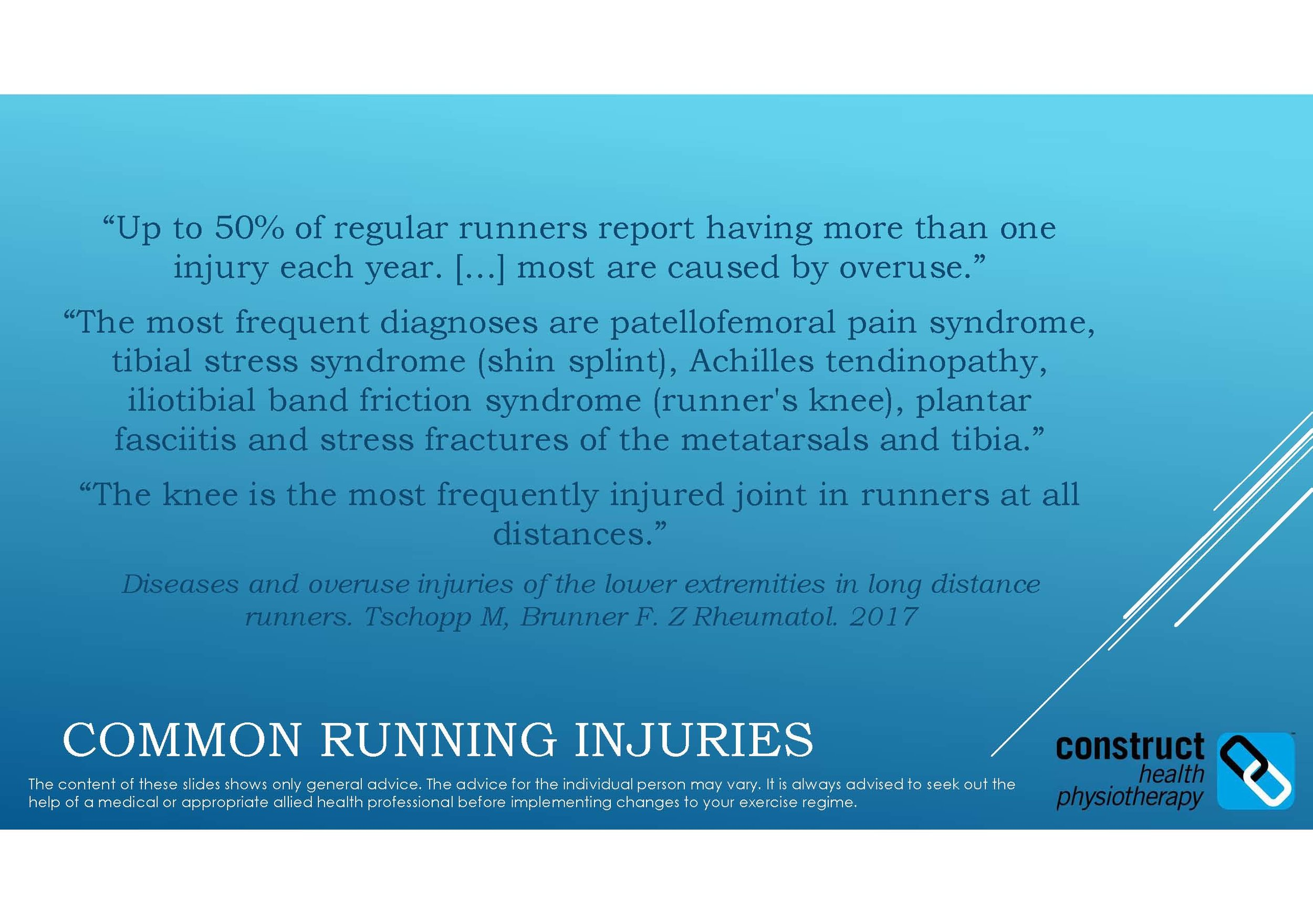 S+C and Injury Prevention for Running_Page_07.jpg