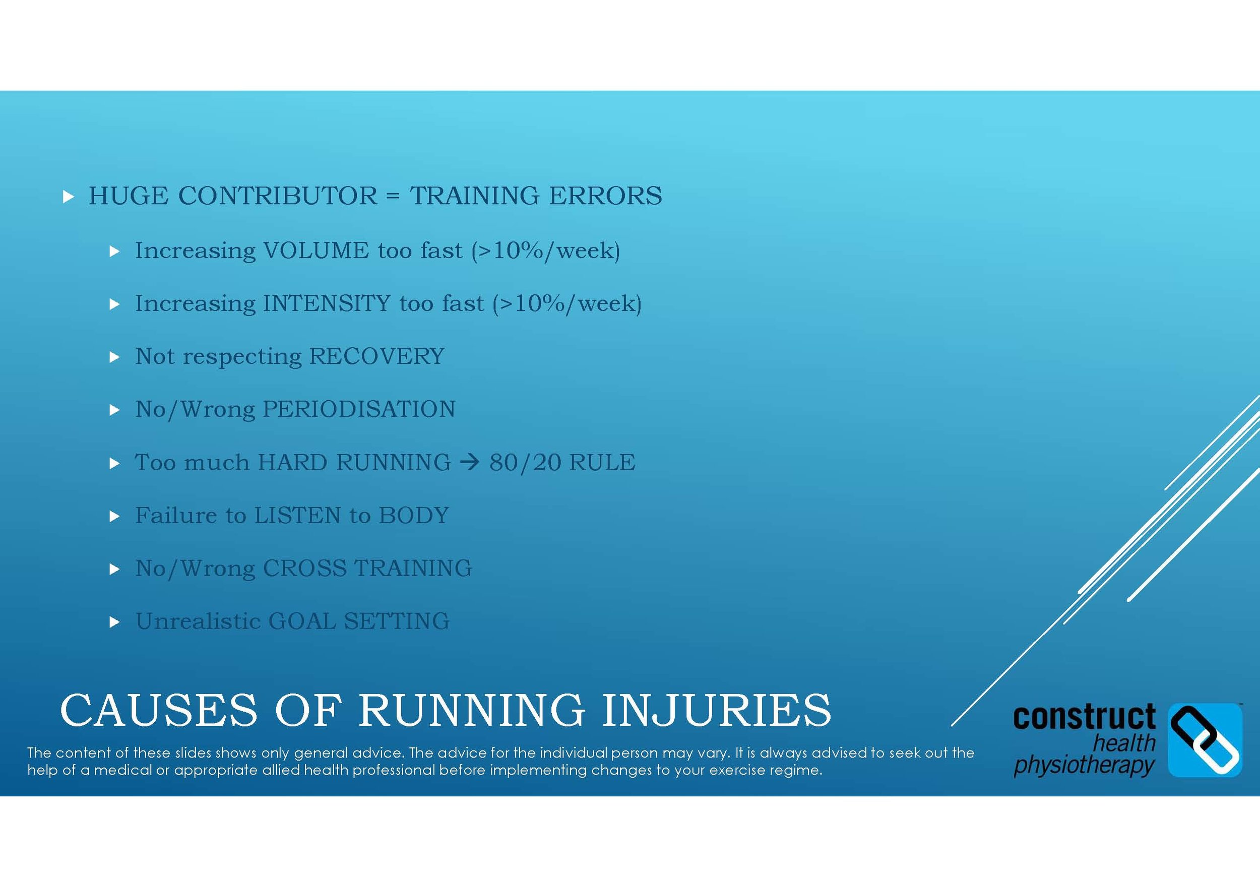 S+C and Injury Prevention for Running_Page_08.jpg