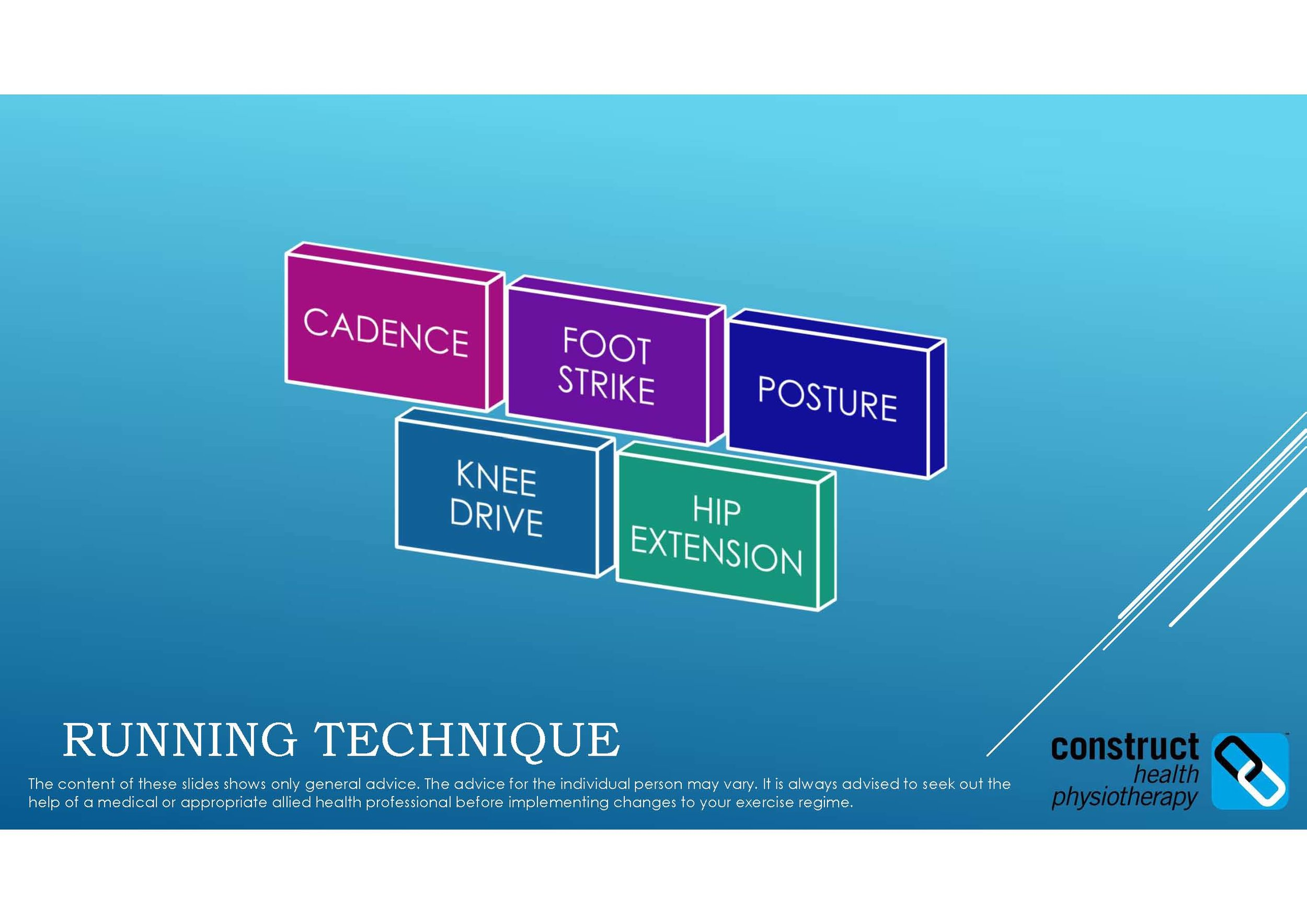 S+C and Injury Prevention for Running_Page_11.jpg