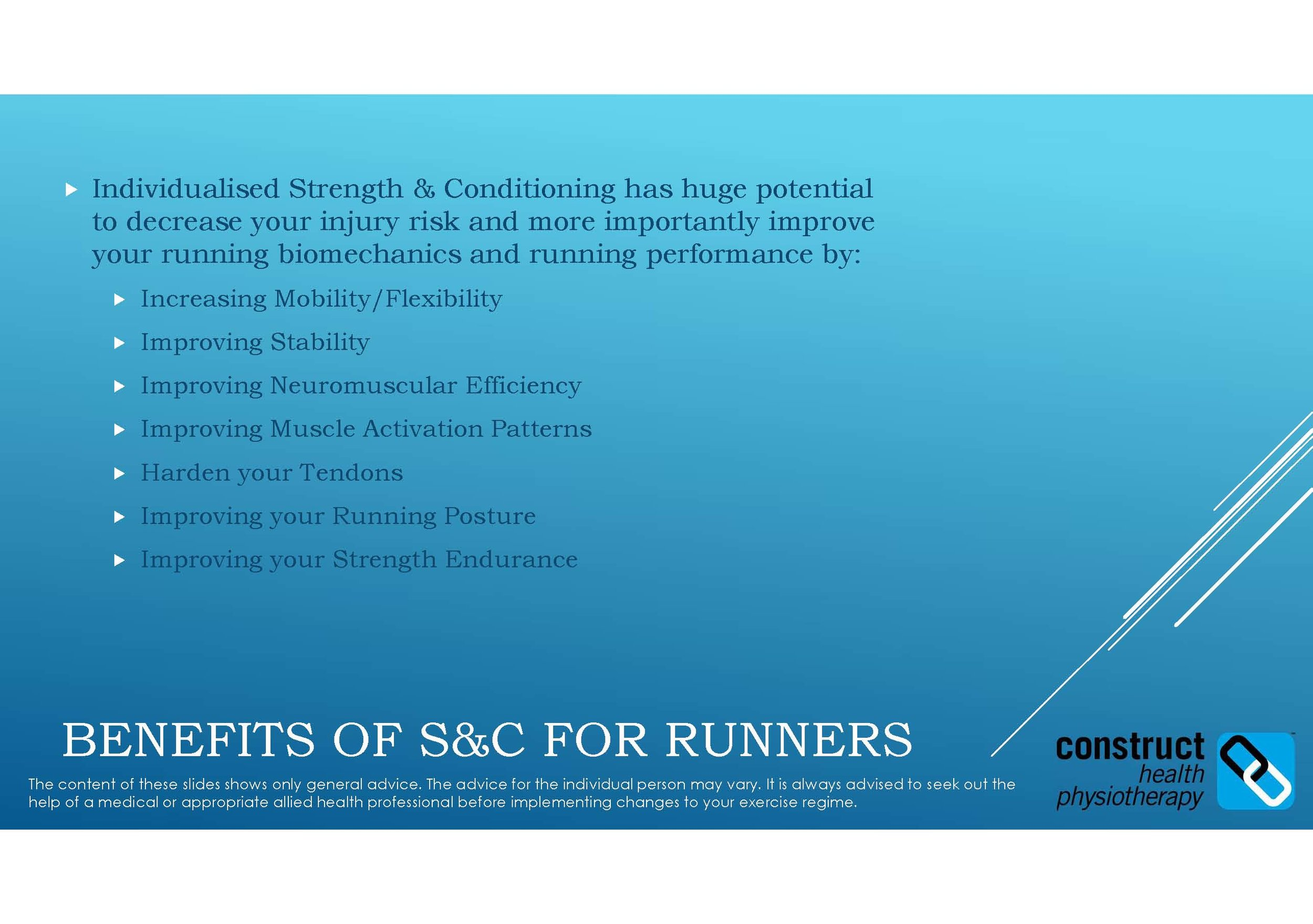 S+C and Injury Prevention for Running_Page_13.jpg