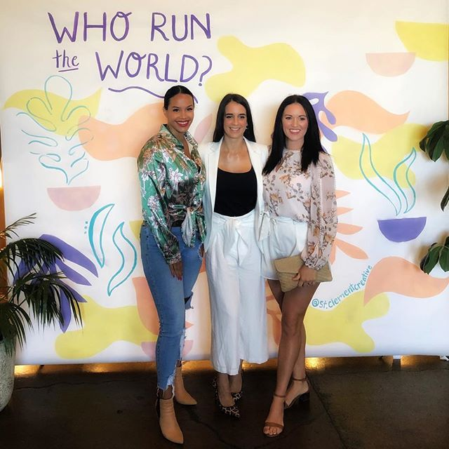 Who runs the 2019!! 👠💄💋 . . . . . . . . . . . . . . .  #whorunstheworld2019 #SavvyBusinessOwner #WomenWhoHustle #MyCreativeBiz #CreativeHappyLife #CalledToBeCreative #MyOwnBoss #TNChustler #TheEveryDayGirl #creativeentrepreneur #MakersGonnaMake #TCCTribe #WomenInBusiness #Ladypreneur #theeverygirl #womenwithambition #bossbabe #BloomYellow #CreateToCultivate #CommunityOverCompetition #SocietyGal #BeDeeplyRooted #CreateCultivate #CreativityFound #HeresToTheCreatives #DreamersAndDoers #CreativeAtHeart #LiveAuthentic #LiveFolk #ThatsDarling