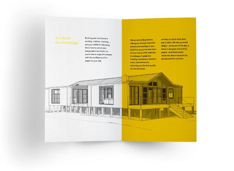 A_brochure.jpg