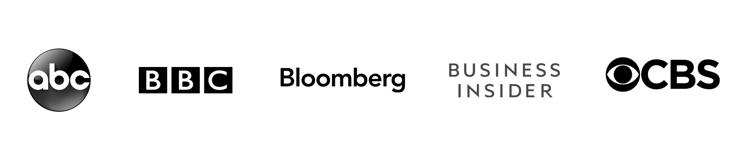 logoset1.2.png