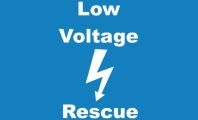 National Safety Services Low Voltage Rescue.jpg