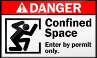 National Safety Services confined space.jpg