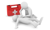 National Safety Services cpr.jpg