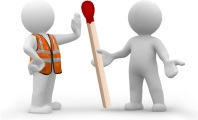 National Safety Services fire warden.jpg