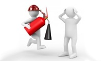 National Safety Services fire extinguisher.jpg