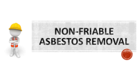 National Safety Services Non Friable Asbestos.png