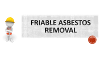 National Safety Services Asbestos Friable.png