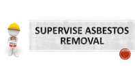 National Safety Services supervise asbestos.png