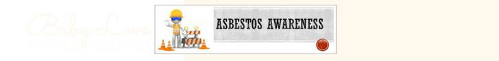 National Safety Services Asbestos Awareness