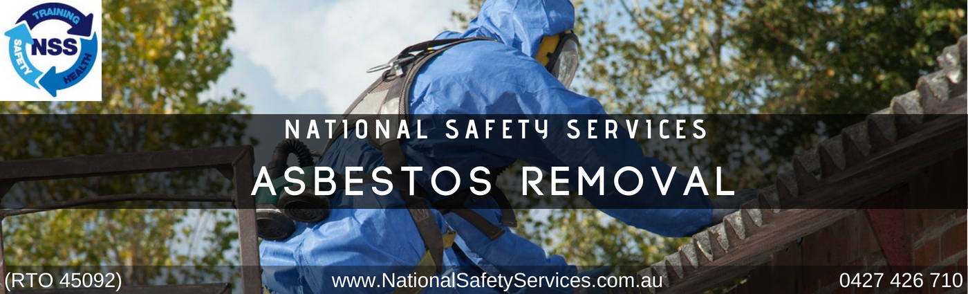 National Safety Services (RTO 45092) (1).jpg
