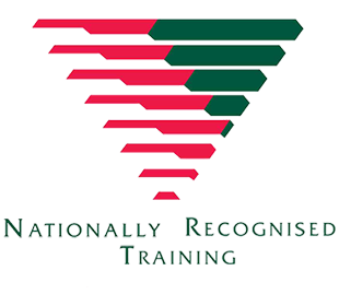 Nationally Accredited.png