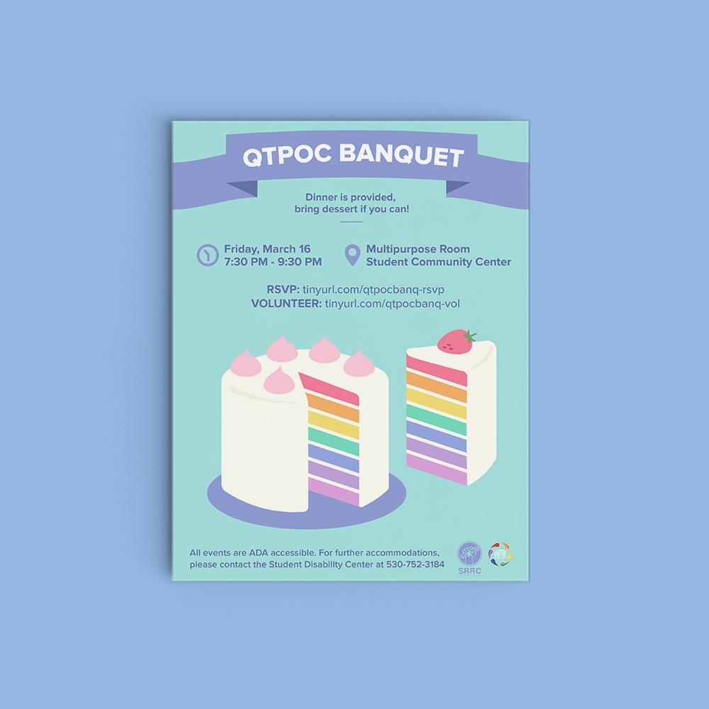6. qtpoc banquet mockup.jpg