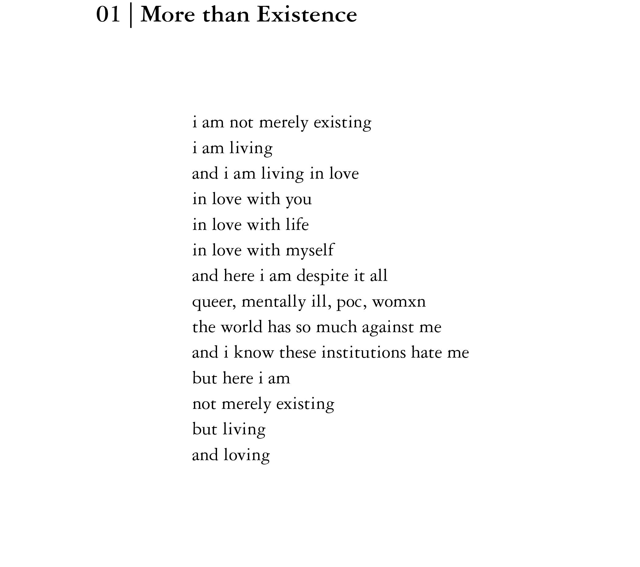 tong oi poems-01.jpg