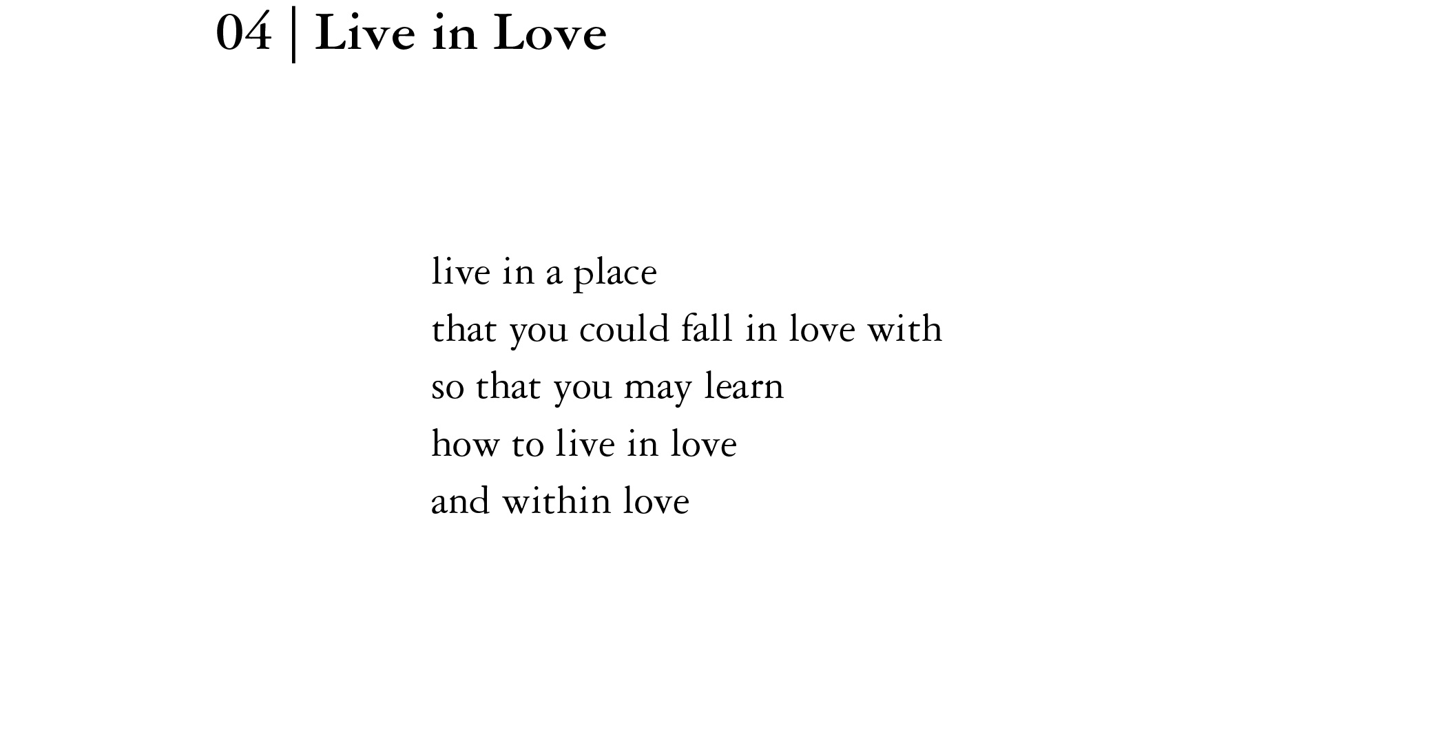 tong oi poems-04.jpg