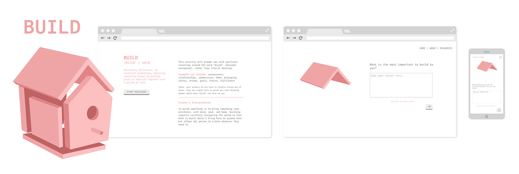 intro-build.jpg