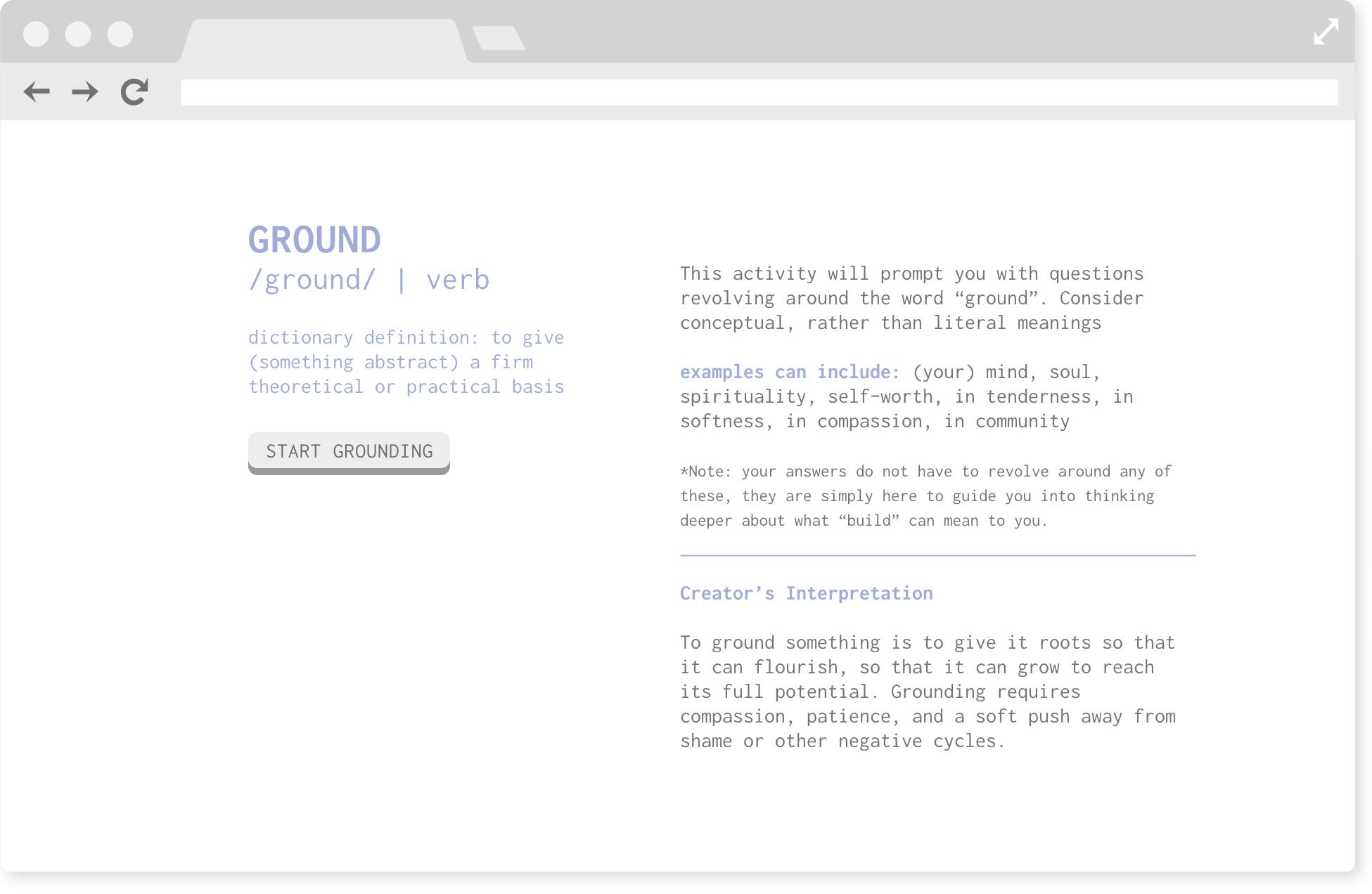definition-ground.jpg