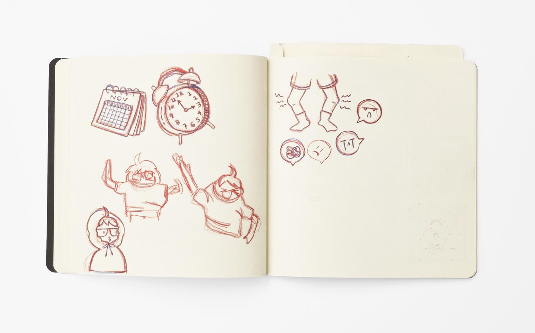 step 1 - sketchbook.jpg