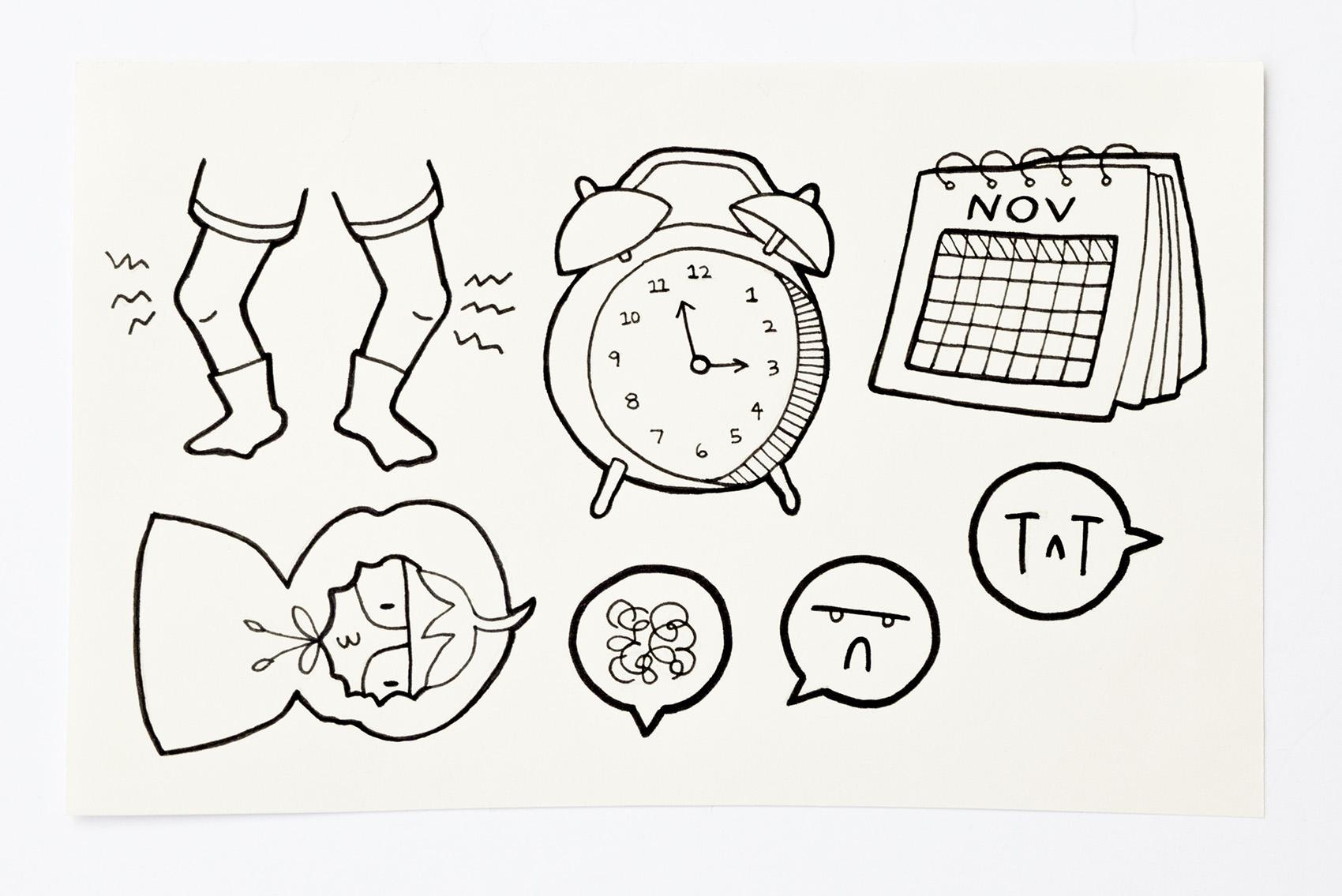 step 4 - refined drawing.jpg
