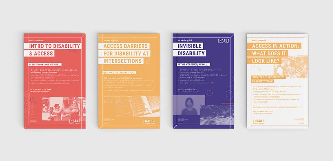 4 workshop posters.jpg