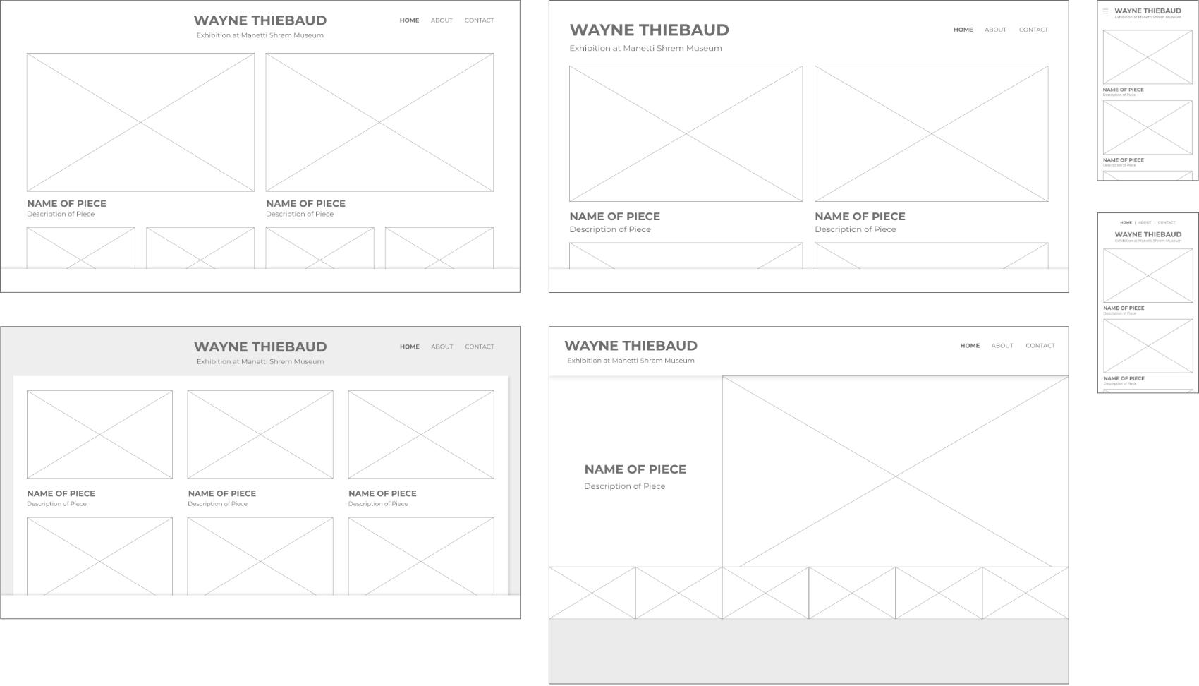 A1 - basic iterations.jpg
